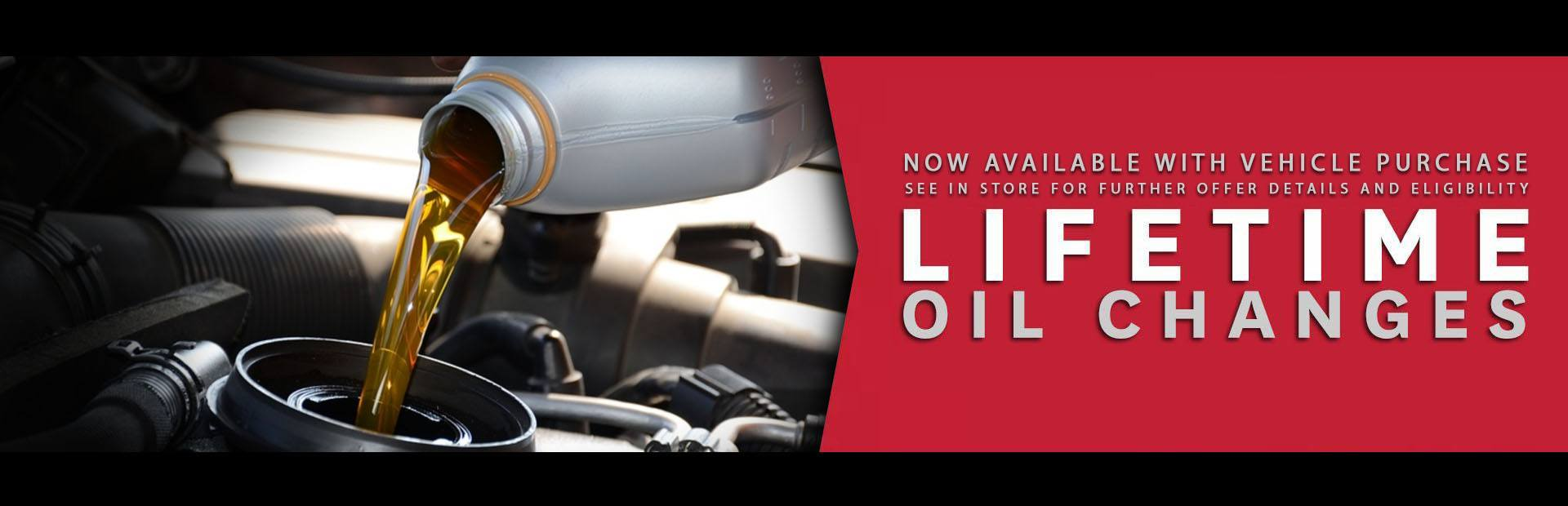 MCFA - LIFE TIME OIL CHANGES - DRAFTv3 - Apr 2018
